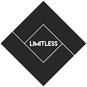 Limitless-Motivational Photos