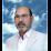 Hamit Turan's profile photo