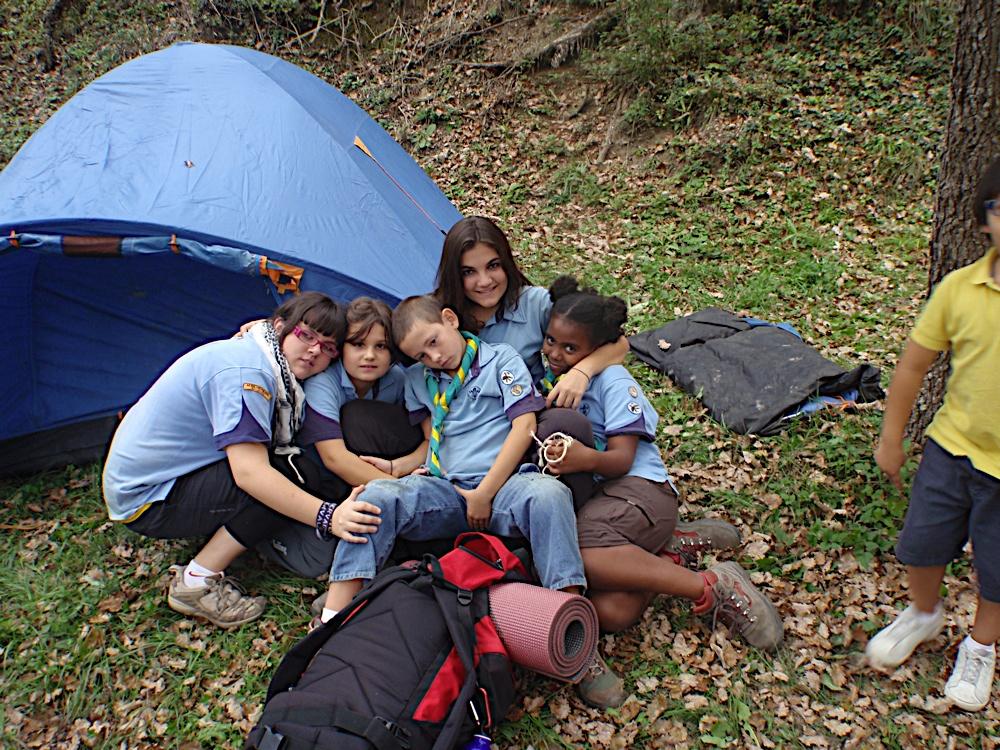 Sortida Passes 2010 - PA020016.JPG