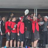 Championnat D1 phase 3 2012 - IMG_4120.JPG