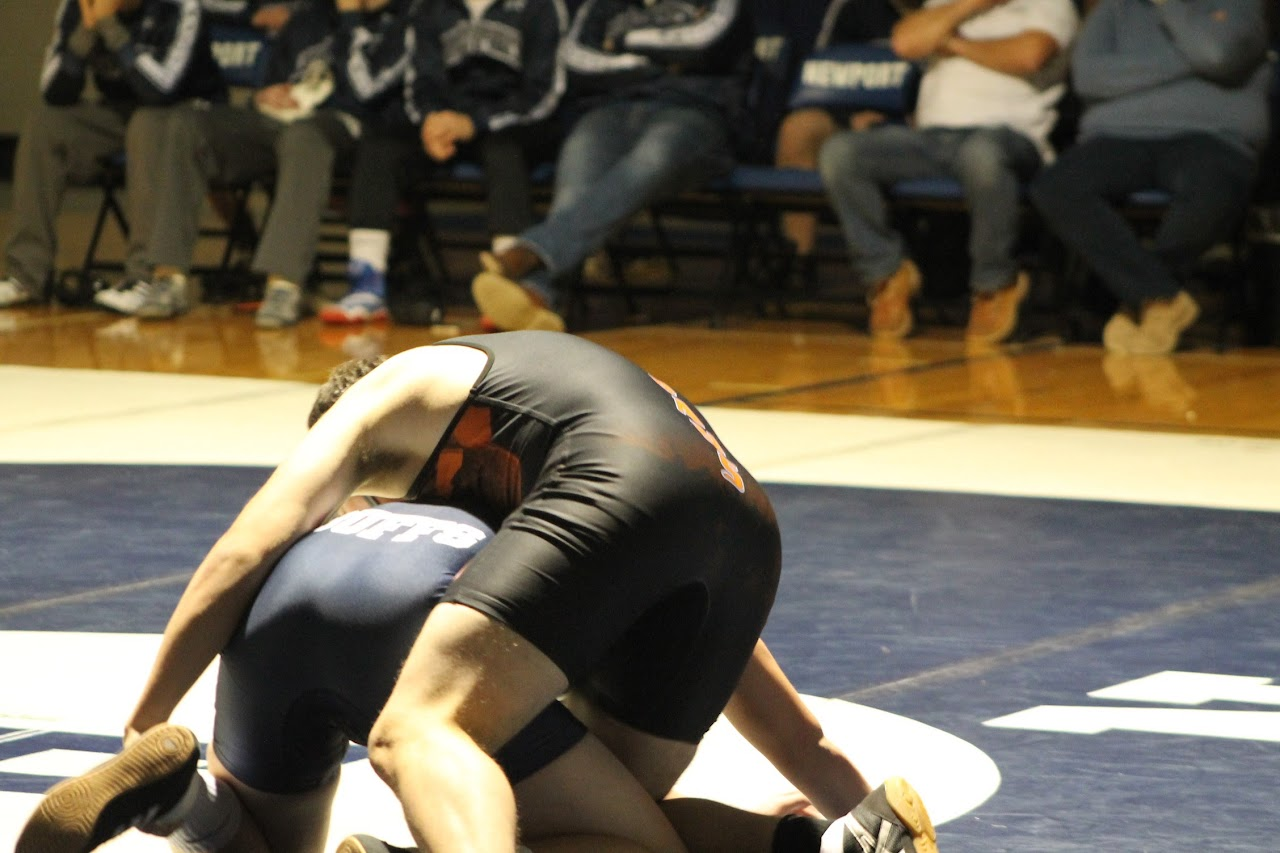 Wrestling - UDA at Newport - IMG_4630.JPG