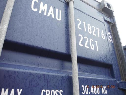 CMAU2182763 (1) (800x600).JPG