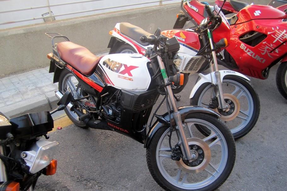 Matinal MotoAntiga 2012 _MG_4260