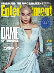 game-of-thrones-ew-april-2016-cover-ss01