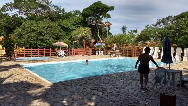 [piscina-camping-dunas-do-pero%5B4%5D]