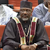 Notorious season 1: Dino Melaye allegedly jumped out of police vehicle conveying him to Kogi state and ran into the bush [Full Gist]