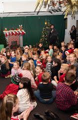 1812109-099EH-Kerstviering.jpg