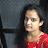 PREET SHYARA avatar image