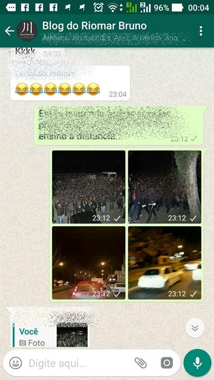 WhatsApp Image 2017-07-15 at 00.05.42