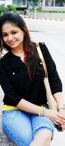 Shweta Khanna