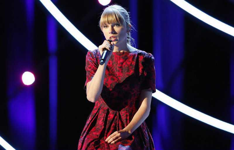 Taylor Swift - Ronan lyrics