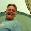 Uitje naar Elsloo, Double U & Camping aan het Einde in Catsop (327).JPG