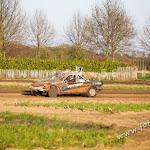 autocross-alphen-2015-008.jpg