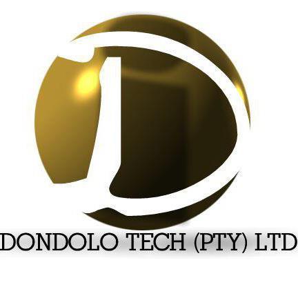 Mpho Dondolo