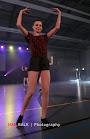 Han Balk Voorster dansdag 2015 avond-4557.jpg