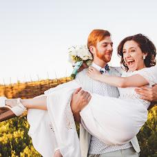 Wedding photographer Kristina Korotkova (Kirstan). Photo of 22.12.2015