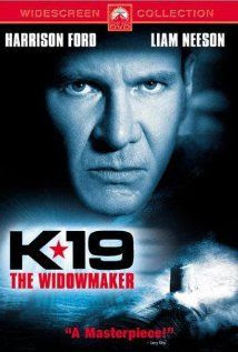 K-19   :   The  Widowmaker   –   DVDRip AVI Dual Áudio