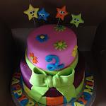Bday Cake 20141122 Mia.jpg