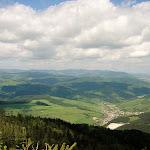 Branisko (24) (800x600).jpg