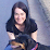 Jacqueline Rosenberger's profile photo