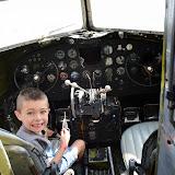 Oshkosh EAA AirVenture - July 2013 - 122