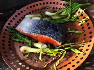 salmon and spring onions.jpg