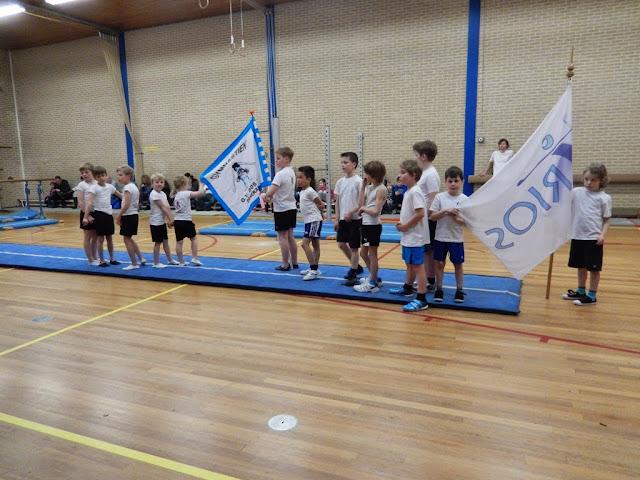 Gymnastiekcompetitie Hengelo 2014 - DSCN3335.JPG