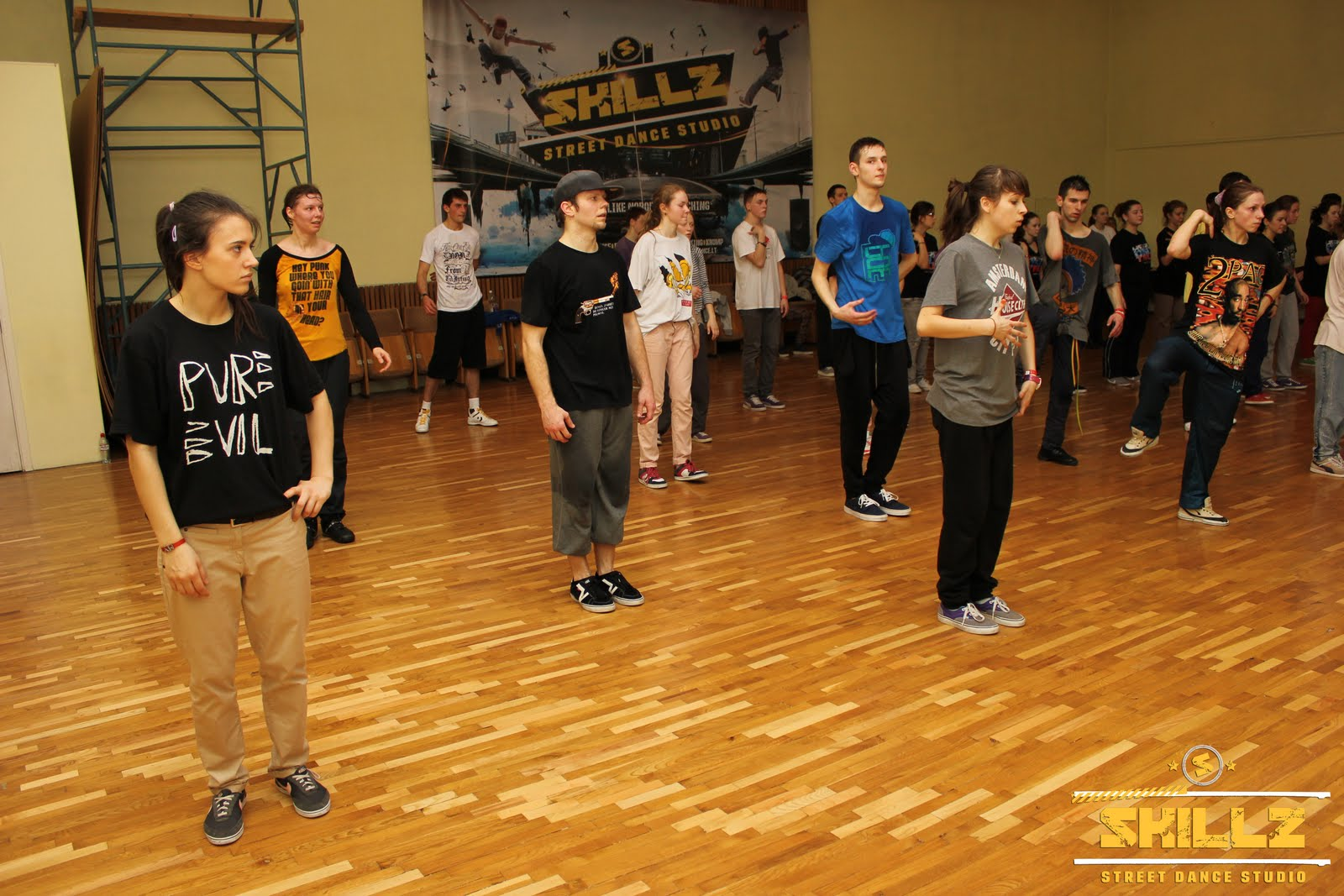 Kefton France Hip-Hop workshop - IMG_2257.jpg