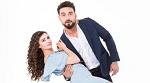 مسلسل العريس الرائع Sahane Damat تركي مترجم للعربية