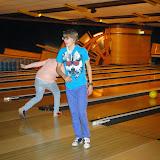 Bowlen jeugd H. Willibrordusparochie - 2014-10-03%2B21.00.00.jpg