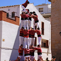 Montoliu de Lleida 15-05-11 - 20110515_158_5d6_Montoliu_de_Lleida.jpg