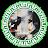Jordan Thorpe avatar image