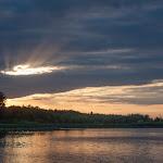 20160708_Fishing_Gorodyshche_005.jpg