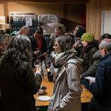 Dégustation des 2016 chardonnay et chenin sec et ... présentation de Freddy, le repreneur. guimbelot.com - 2017-11-18%2BD%25C3%25A9gustation%2Bdes%2B2016%2Bchardonay%2Bet%2Bchenin%2Bsec-102.jpg