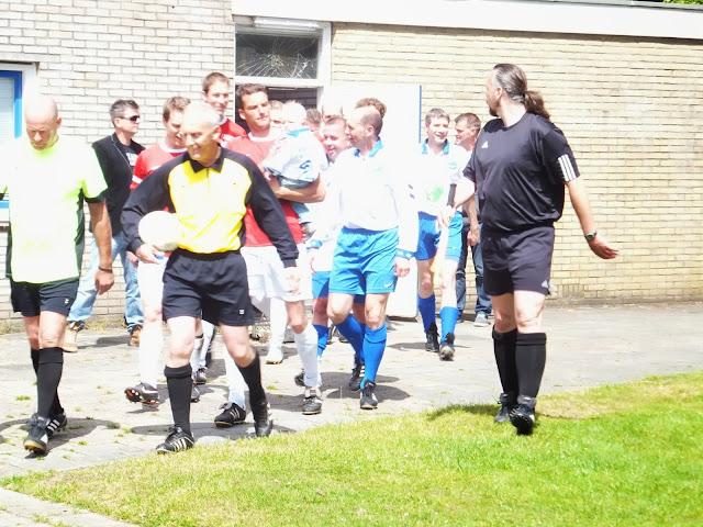 Afscheid Willem Jan en Bart - DSCF1275.JPG