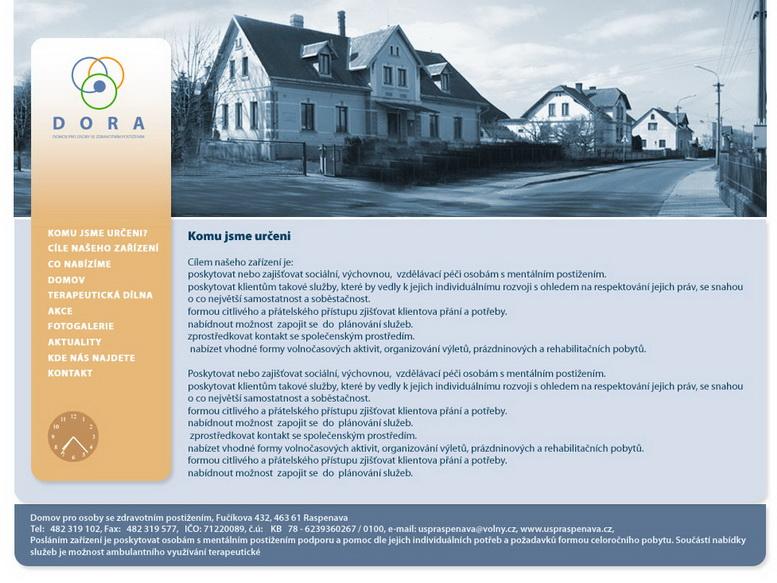 petr_bima_web_webdesign_00265