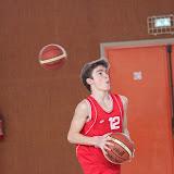 basket 017.jpg