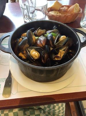 フランス料理イメージ画像ムール貝500×669.jpg