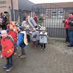 Kinderkarnaval 05-02-2016 (11) (Large).JPG
