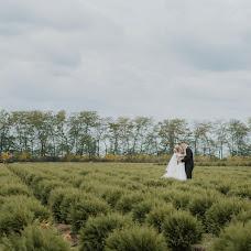 Wedding photographer Darii Sorin (DariiSorin). Photo of 27.01.2018