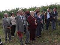 A kálvinista mennyország ünnepe Nemesradnóton (09).JPG