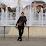 Elena James's profile photo