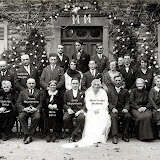 1929-mariage-meyronneinc.jpg