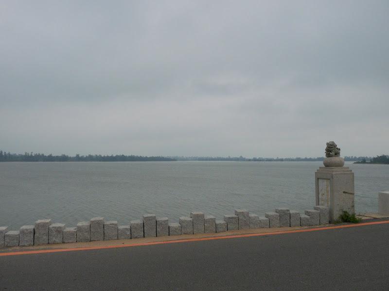 TAIWAN.Archipel de KINMEM - P1100656.JPG