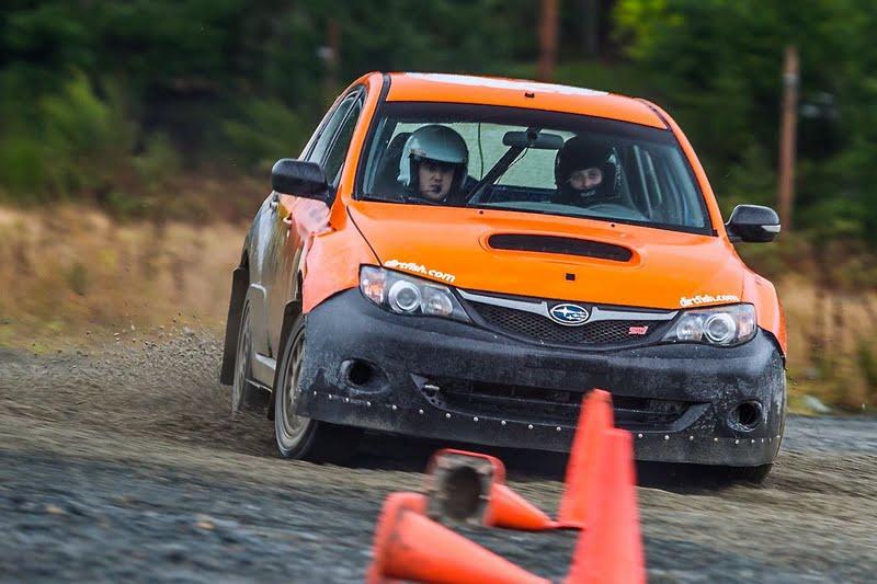 Rally driving - 20121109_1D_327.jpg
