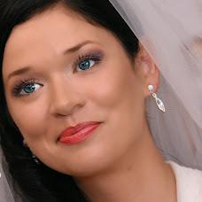 Wedding photographer iulian buica (buica). Photo of 03.04.2015