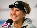 Belinda Bencic - Porsche Tennis Grand Prix -DSC_7301.jpg