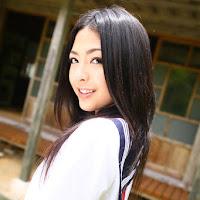 [DGC] No.612 - Sakura Sato 佐藤さくら (99p) 19.jpg