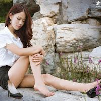 LiGui 2014.10.03 网络丽人 Model 语寒 [40P] 000_5550.jpg