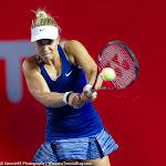 Sabine Lisicki - Prudential Hong Kong Tennis Open 2014 - DSC_6016.jpg